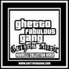 ghetto-fab-93