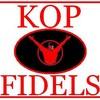kop-fidels