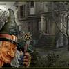 Happy-Halloween---x3