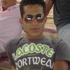 youssef1246