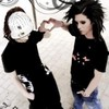 x0-fiction-kaulitz-0x