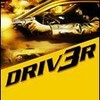 driv3r-world