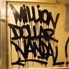 graffiti-bx