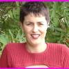 marlene1968