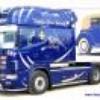 truck63