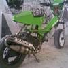 spitro0612