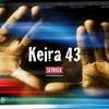 Keira43