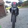 ThOmdu59310