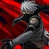 kakashi-hatake22