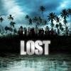 LOST62260