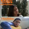 haddouammouna671