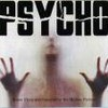 psycho3601