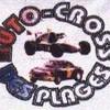 autocross34