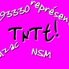 missdu93330nsm