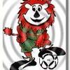 lefootbaleur8
