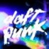 Daft-Punk-Univers
