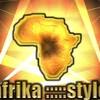 sexygirlsafrika