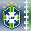 brasil069