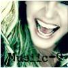 musiic-9