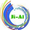 Ji-Al