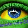 planete-vote-53