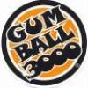 gumball01
