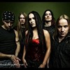 NightwishTarja