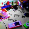 Xx3-My-friiends-Xx3
