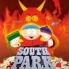 officiel-southpark