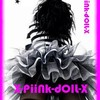 x-PiiNk-dOlL-x