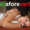 italia-forever92