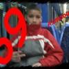 asmaoui69