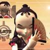 codelyoko-Yumi