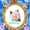 abdelilah-2009