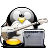 Guitar-Beginner