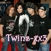 twins-xx3