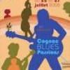 bluespassions2008