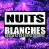 discothequeclub