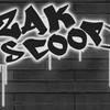 zakscoop