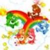 lovehina78800