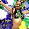Vivo-paysad-brasil