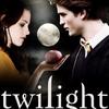 xxx-twilight-xxx100