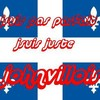 Johnville4life