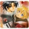 the-sasunaru-love