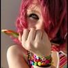 elena-lollypop
