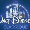 Disney7401