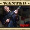 raph57640