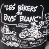 lolobikers02