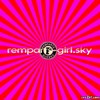 remparts-girl