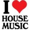khe5389mais-house